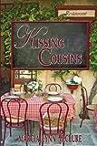 Kissing Cousins, Marcia Lynn McClure, 0982782683