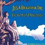 Beyond Dreams (Remastered With Bonus Track)