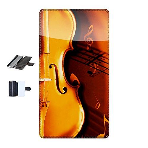 Housse Iphone 7 - Violon