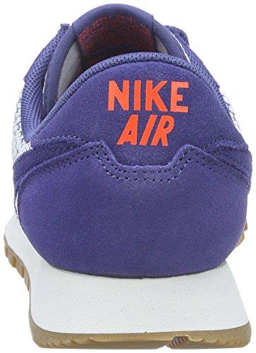 W Donna Wei Purple Nike Blu Dark Corsa Dust Scarpe Dark da Purple Dust Summit '83 Air Pegasus Baawqd0