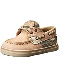 Sperry Top-Sider Bluefish Crib Boat Shoe