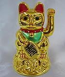 Feng Shui Lucky Cats