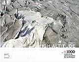 Photography in the mountains high altitude : Alt +1000 festival de photographie de montagne