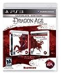 Dragon Age: Origins Ultimate Edition...