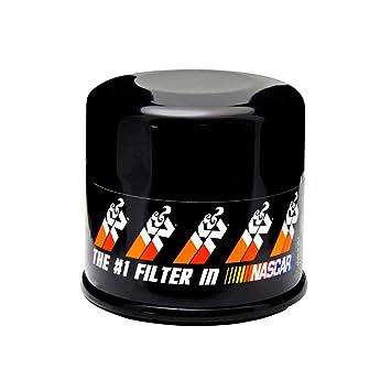 PS-1010 K/&N PRO OIL FILTER fits HONDA CR-Z 1.5 2011-2013