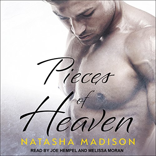 Pieces of Heaven: Heaven & Hell Series, Book 2