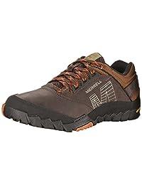Merrell Men's Annex Hiking Shoe