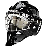 Bauer Youth NME 3 Goal Mask