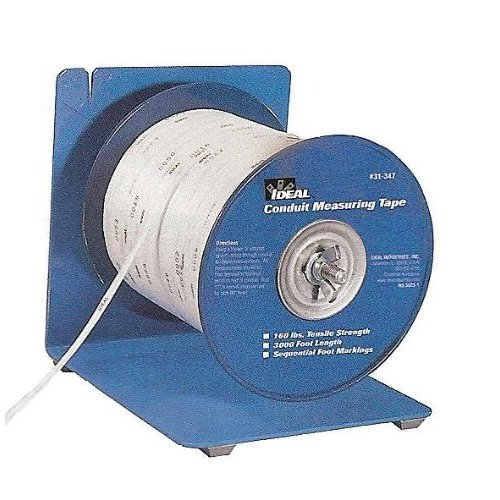 Ideal 31 347 Conduit Measuring Tape