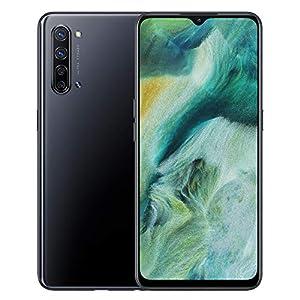 OPPO Find X2 Lite 5G 6.4″ Smartphone – Black