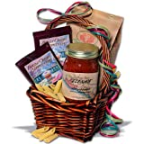 Flavors of Italy 'Mini' Italian Gift Basket™