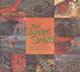 The Sunset Switch, Kathleen V. Kudlinski, 1559719168