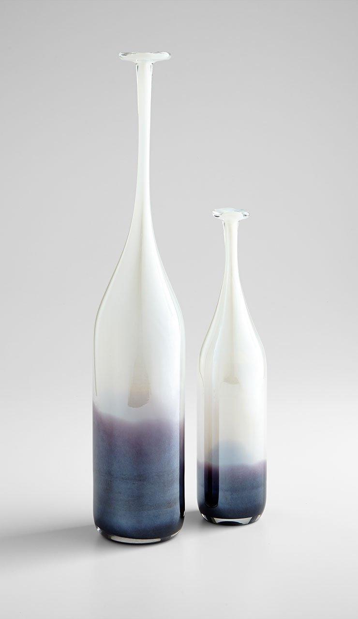 Cyan Design 07342 Nobel Vase Small