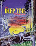 The Deep Time Diaries, Gary Raham and Neesha Olifee, 1555914152