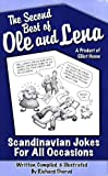 The Second Best of Ole and Lena