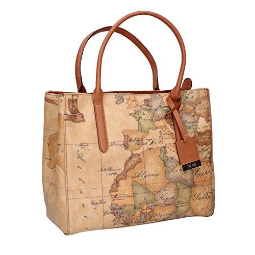 Stilvolle Tasche : Negozio di sconto per borse di marca ...