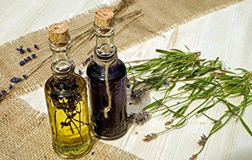 Aromaterapia Aceites Esenciales Usos: aceites esenciales Limón, Lavanda, Menta, Copaiba, Incienso, Árbol de té, Hierba de...