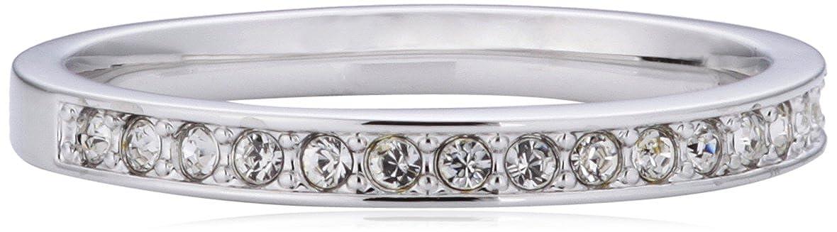 Swarovski Damen-Ring 1121068