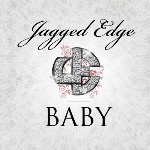 Baby (Instrumental Version)