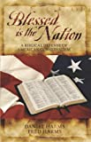 Blessed Is the Nation, Daniel Harms and Fred Harms, 1432766120