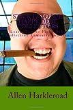 Stick It to Sue Happy Debt Collectors, Allen Harkleroad, 097899972X