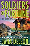 Soldiers of Fortune (A Miss Fortune Mystery) (Volume 6)