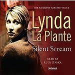 Silent Scream | Lynda La Plante