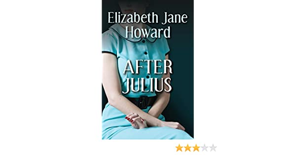 after julius jane howard elizabeth