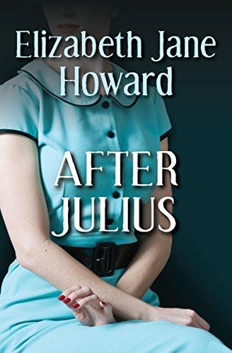 After Julius