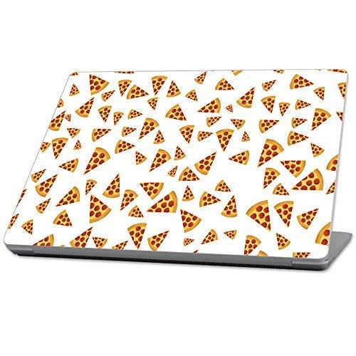【即納&大特価】 MightySkins Protective Skin Durable Microsoft and Unique Pizza) Vinyl wrap cover Skin for Microsoft Surface Laptop (2017) 13.3 - Body By Pizza Red (MISURLAP-Body By Pizza) [並行輸入品] B07896QCR4, 御津郡:d50801be --- a0267596.xsph.ru