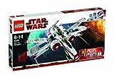 Lego- Star Wars 8088 Arc-170 Starfighter