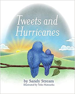 Tweets and Hurricanes (River Series)