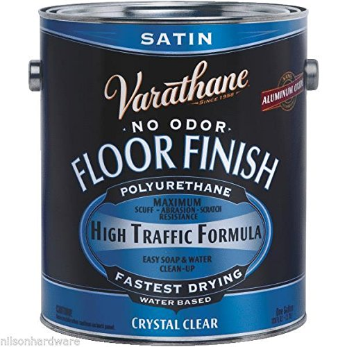 2-gal-varathane-water-based-diamond-hardwood-polyurethane-floor-finish-230231