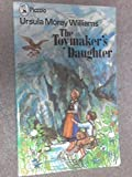 img - for Toymaker's Daughter (Piccolo Books) book / textbook / text book