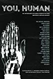 img - for You, Human: An Anthology of Dark Science Fiction book / textbook / text book