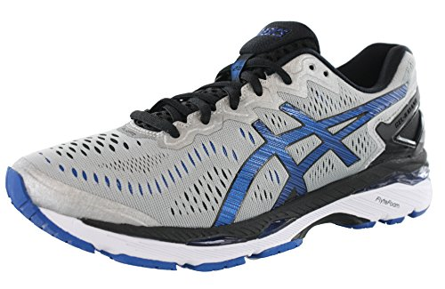 asics-mens-gel-kayano-23-running-shoe-silver-imperial-black-12-4e-us