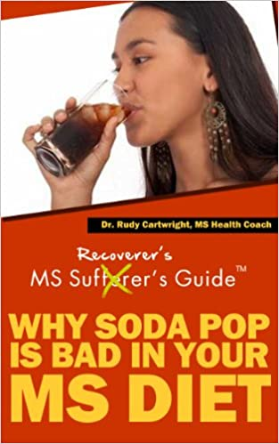 The Multiple Sclerosis Diet Book Pdf
