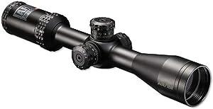 Bushnell Optics Drop Zone - 22 BDC Rimfire Reticle Riflescope