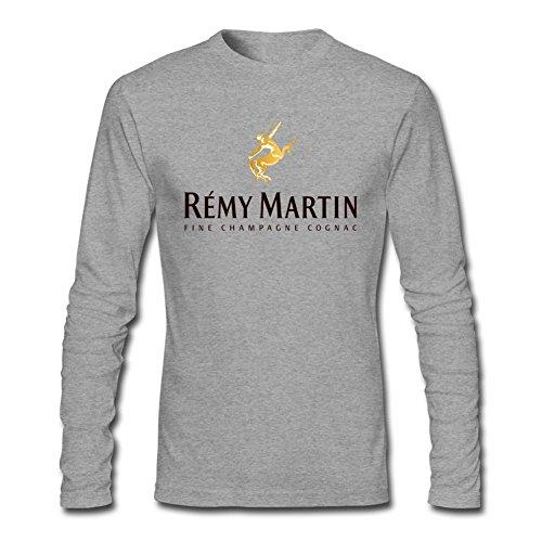 niceda-mens-remy-martin-logo-long-sleeve-t-shirt