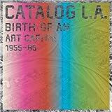 Catalog L. A., , 0811859347