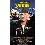 Great Santini