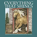 img - for Everything That Shines book / textbook / text book