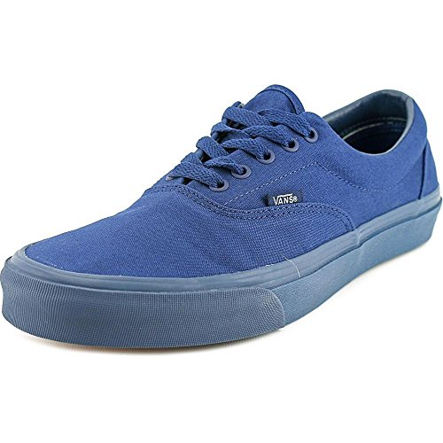 great deals sale online Vans Men's Era Estate Blue cheap sast outlet with paypal order online latest for sale find great cheap price 0Q0RJ1Iod5