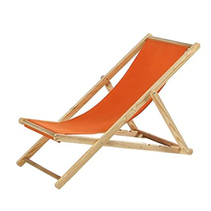 inclinableChaises en Chaise longue bois inclinables cKFJTl1
