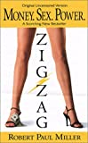 Zig/Zag, Robert P. Miller, 097071680X