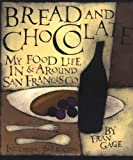 Bread and Chocolate, Fran Gage, 157061153X