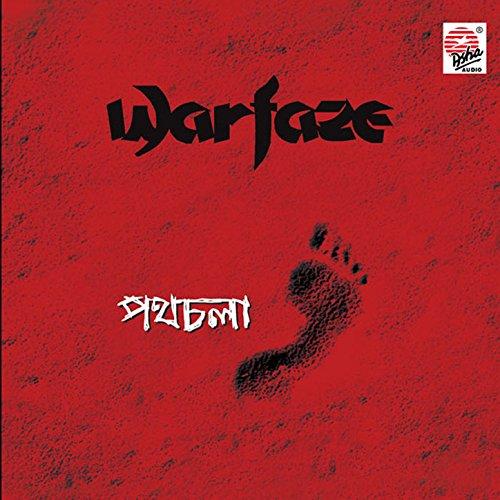 hotasha by warfaze