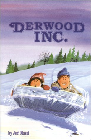 Image result for DErwood inc
