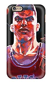 AnnaSanders HCYTNqJ3231CsBPD Case Cover Skin For iphone 5 5s (slam Dunk )