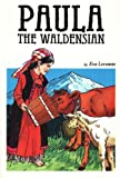 Paula the Waldensian: